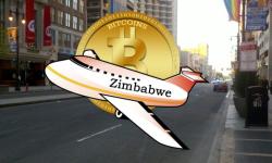 Zimbabwe-730x438