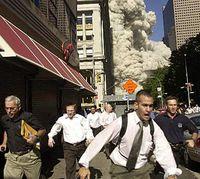 9-11_panic