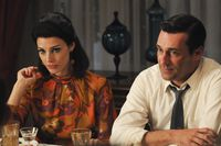 Don-mad-men-w724
