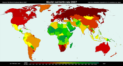 World_net_birth_rate_20071
