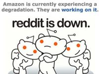 Redditdown