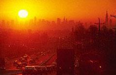 Urban_sunset