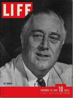 Life-cover-fdr-3rd-term_thumb