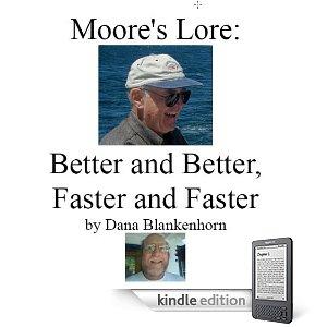 Moores Lore