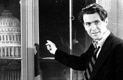 Jimmy stewart mr smith