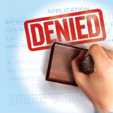 ApplicationDenied_227