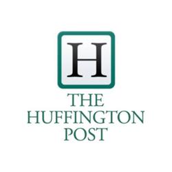Huffington ost