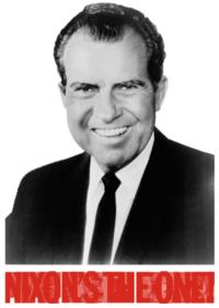 Nixon's_the_One!_(Portrait)_1968
