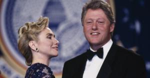 Clinton-dance-P