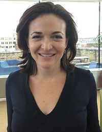 Sheryl_Sandberg_2013