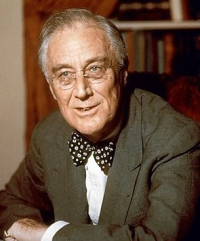 Franklin-roosevelt-biography-color