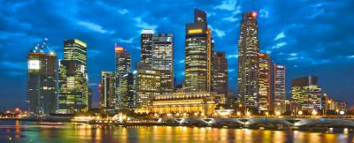 Singapore_Skyline_Panorama_touchup