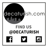 Decaturish