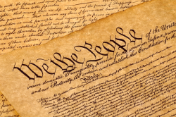 USconstitutionWeThePeople