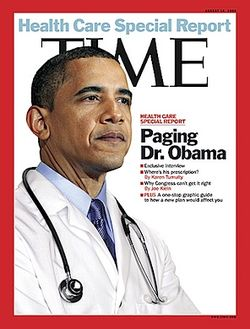 Time_magazine_dr_obama