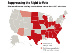 Suppressing_the_right_to_vote