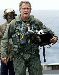 Bush_codpiece