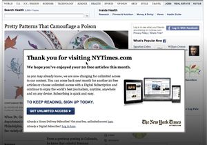 NEW-YORK-TIMES-PAYWALL1