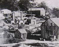 1870-sm-std-oil