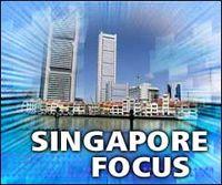 Singapore focus