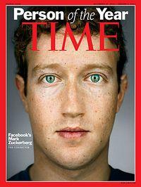 Time zuckerberg cover