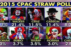 Cpac-clowns-330x220