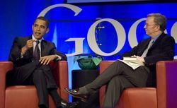 Obama+Attends+Google+Town+Hall+Meeting+jezyQCbbFHhl