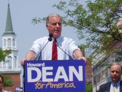 300px-Howard_Dean_declaration_of_candidacy_June_2003