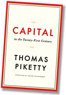 Capital_2st_century_english