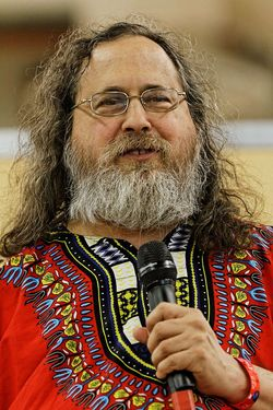 Richard_Stallman_