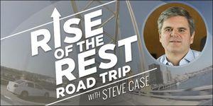 Rise_ofthe_rest_SteveCase