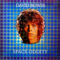 DavidBowie_SpaceOddity_Press_220515
