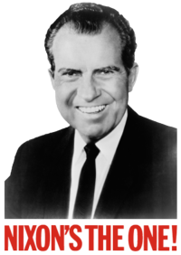 Nixon's_the_One!_(Portrait)_1968