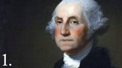 George_washington[1]