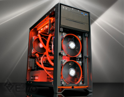 Scorpion-liquid-cooling-gaming-pc