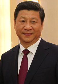 Xi_Jinping_October_2013_(cropped) (1)