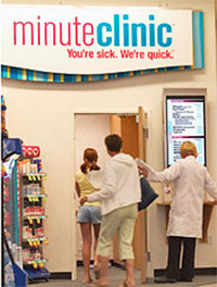 Minute_Clinic---Doc-in-Box