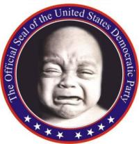 Democratic_sealsmall