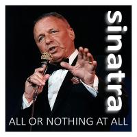 Sinatra_tux_1970s_sq_bordered