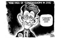 Paul-ryan-cartoon