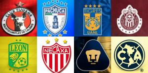 Liga-MX-Apertura-Liguilla