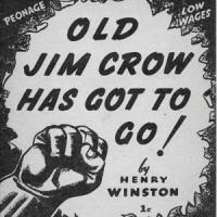 Go crow