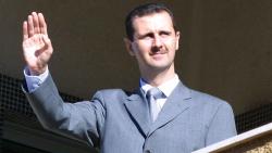 Bashar_al_assad_balcony