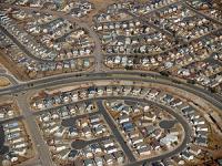 Suburbia_by_David_Shankbone