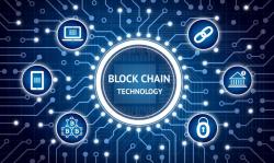 Blockchain-w