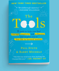Thetoolsbook_cover