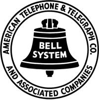 ATT_retro-logo-1