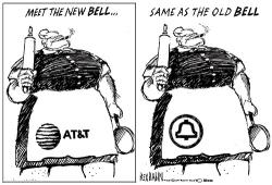 Ma_Bell_ATT_Monopoly