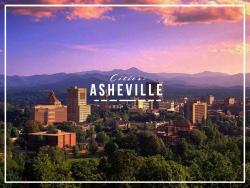 Asheville-1