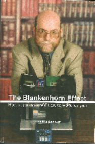 Blankenhorn effect cover 2